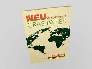 broschueren-graspapier
