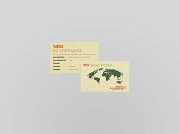 visitenkarten-beidseitig-graspapier