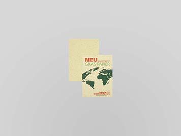 visitenkarten-einseitig-graspapier