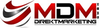 MDM Direktmarketing GmbH