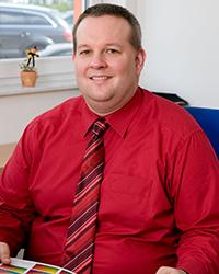 E-Mail an Heiko Mazur, Inhaber und Geschäftsführer
