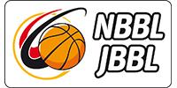 NBBL und JBBL