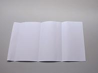 Klassik Maxi als Mailing mit 6 Seiten