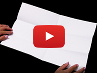 Video: Was ist ein Postermailer?