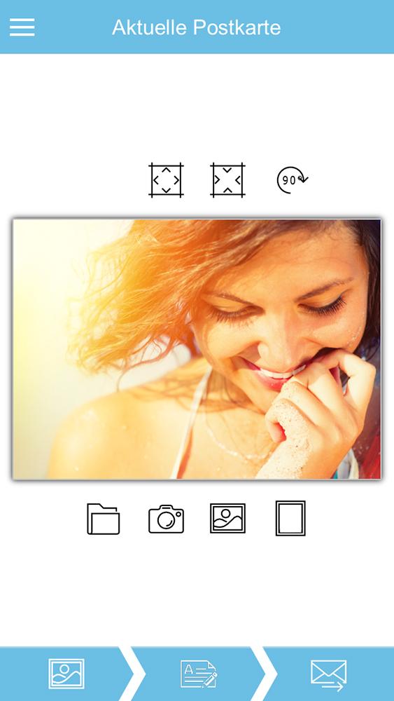 einladungen online drucken, günstig, schnell | druckdiscount24.de, Einladung