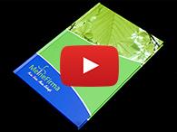 Video: Wie Sie Hardcover drucken