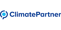 ClimatePartner GmbH