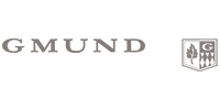 Büttenpapierfabrik Gmund GmbH & Co. KG