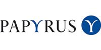 Papyrus Deutschland GmbH & Co. KG