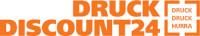 Gratis-Newsletter DruckDiscount24.de-News