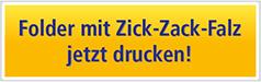 Folder mit Zick-Zack-Falz jetzt drucken!