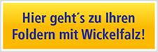 Hier geht´s zu Ihren Foldern mit Wickelfalz!