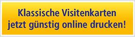 Klassische Visitenkarten jetzt günstig online drucken!