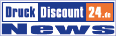 DruckDiscount24.de-News