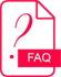 FAQ: Ihre Fragen und unsere Antworten